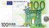 外国債券を始める初心者向けの特徴と種類を解説