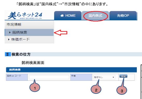 美らネット24