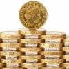 FX会社16社ポンド円・ポンドクロスのスプレッド比較ランキング