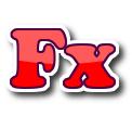 Webメイト | 海外FXの評判から初心者向け口座の選び方