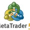 MT5とMT4の推奨設定&FX初心者でも簡単に出来る手順(パソコン・タブレット編)