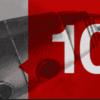 HotForexの100%入金ボーナス&キャッシュバックの特徴