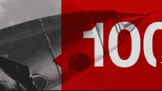 Thumbnail of post image 100