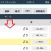 iFOREXのFX取引でスマホとパソコンの注文方法