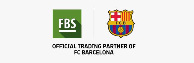 バルセロナとトレーディングパートナー