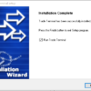IFCmarketsのNetTradeX&MT4&MT5のパソコンとスマホダウンロード方法