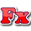 海外FX業者の辛口調査結果 | Webメイト